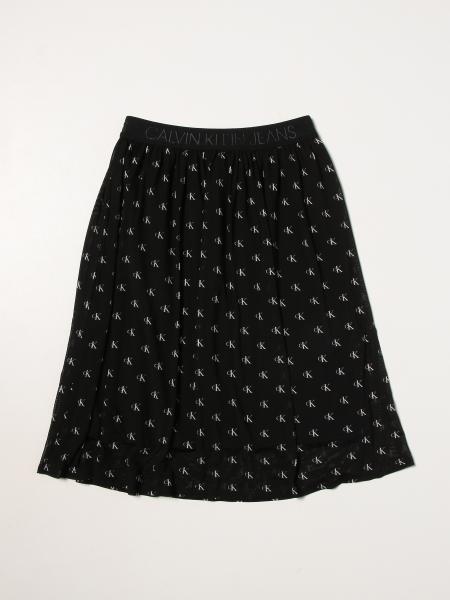Skirt kids Calvin Klein