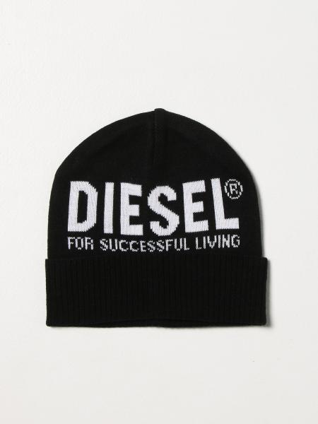 Hat kids Diesel