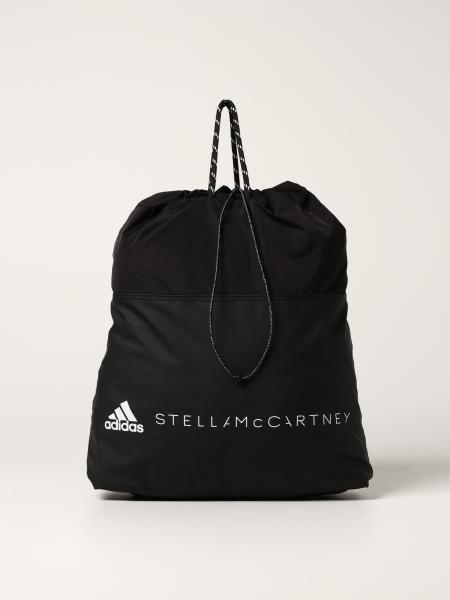 Zaino Adidas By Stella Mccartney