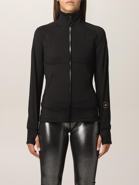 T-shirt donna Adidas By Stella Mccartney
