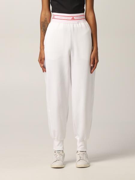 Pantalone donna Adidas By Stella Mccartney
