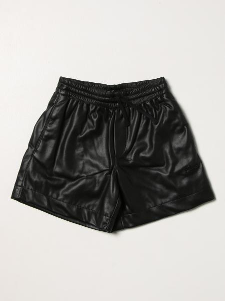 Pantalones cortos niños Philosophy Di Lorenzo Serafini