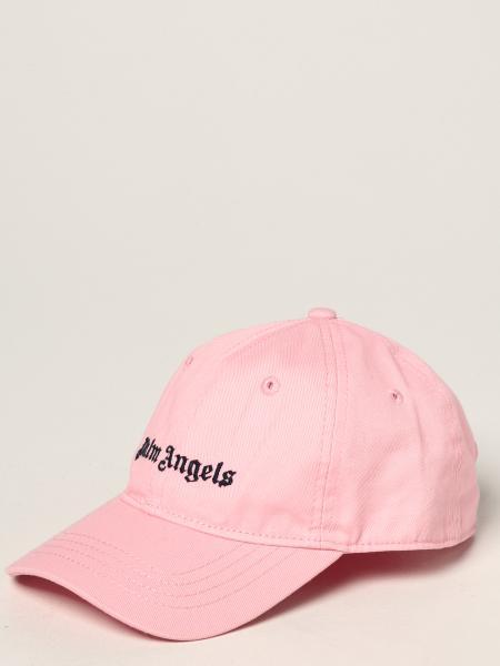 女童帽子 儿童 Palm Angels