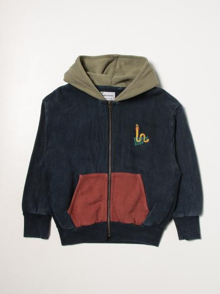 Pullover kinder Bobo Choses