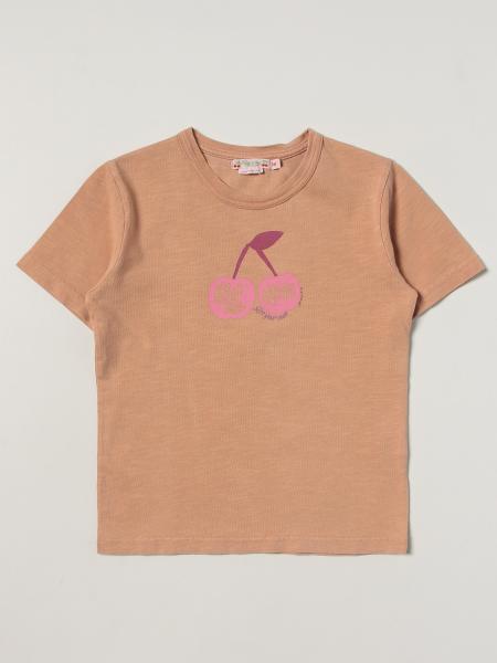 Bonpoint: T-shirt bambino Bonpoint