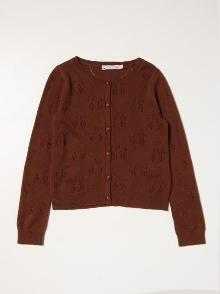 Bonpoint: Sweater kids Bonpoint