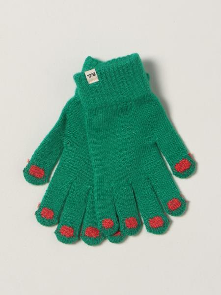 Gloves kids Bobo Choses