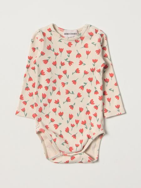 Bobo Choses: Pijama niños Bobo Choses