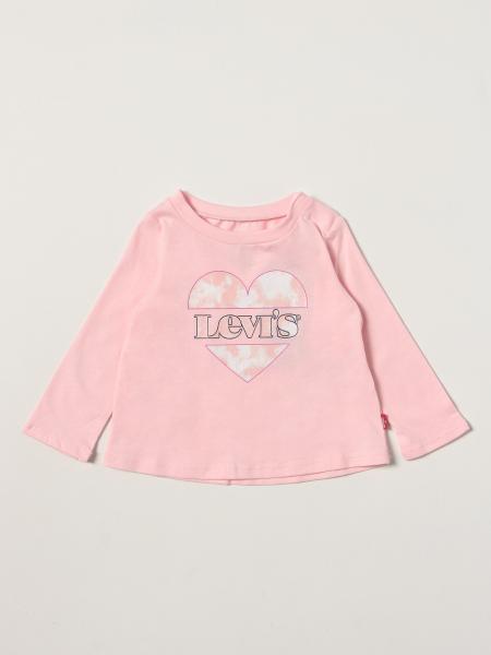 T-shirt kids Levi's