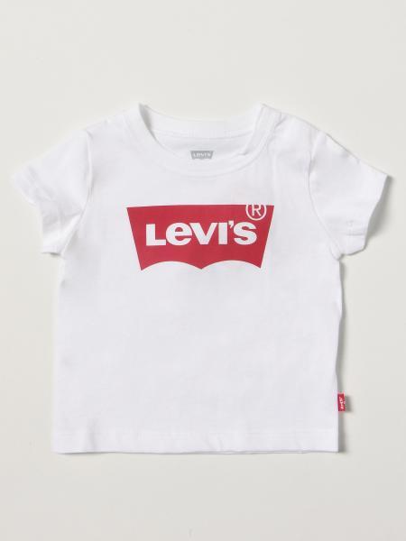 Футболка Детское Levi's