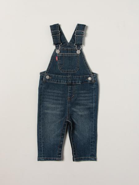 Trousers kids Levi's