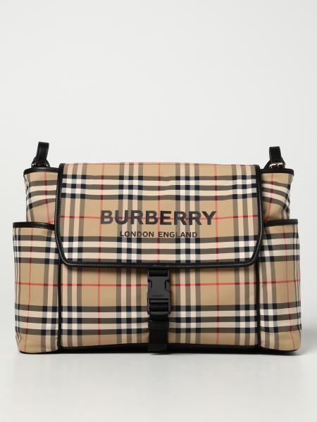Bag kids Burberry