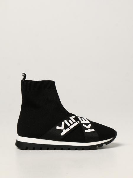 Обувь Детское Kenzo Junior