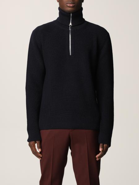Sweater men Rohe