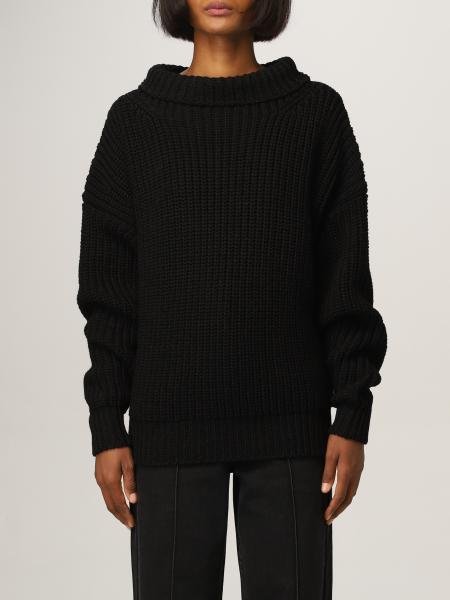 Isabel Marant für Damen: Sweatshirt damen Isabel Marant