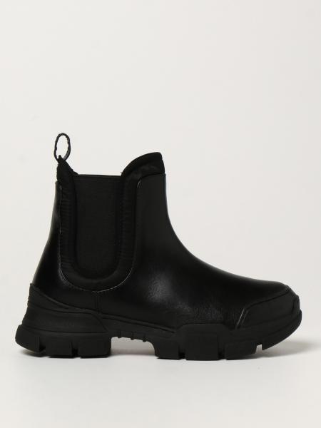 Love Moschino women: Sneakers women Love Moschino