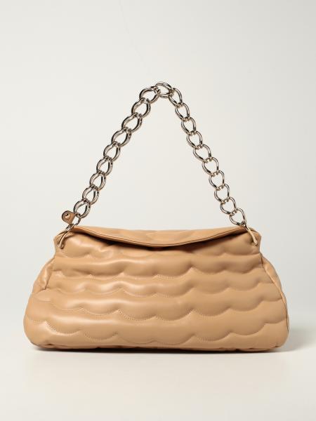 Наплечная сумка Женское ChloÉ