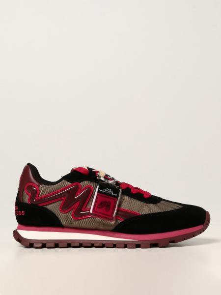 Marc Jacobs 女士: 鞋 女士 Marc Jacobs