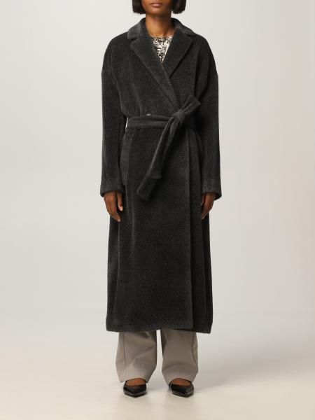 Пальто Женское S Max Mara