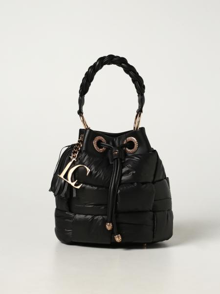 La Carrie für Damen: Handtasche damen La Carrie