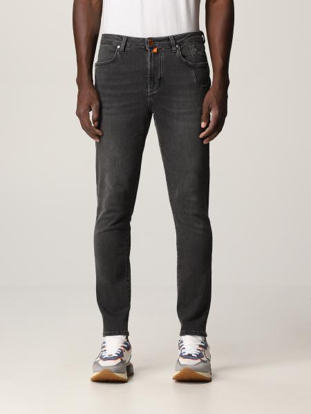 Jeckerson: Jeans men Jeckerson