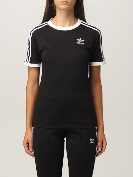 T-shirt women Adidas Originals
