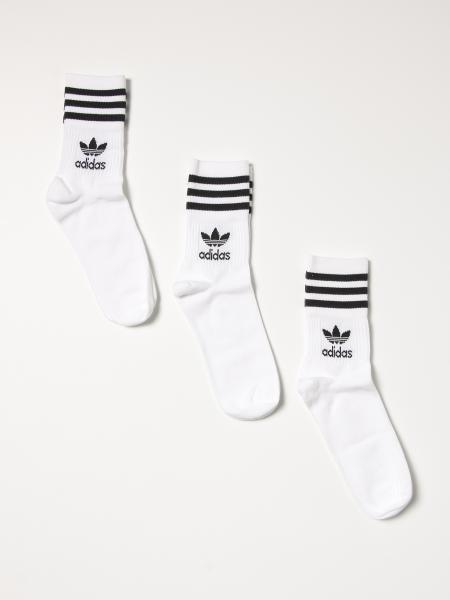 Calze donna Adidas Originals