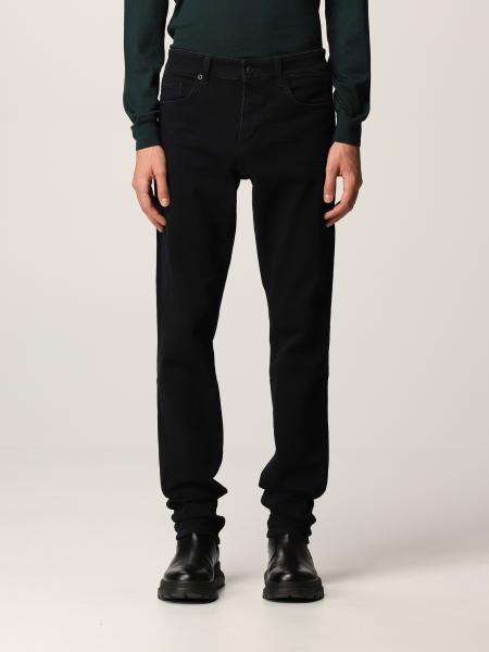 Jeans men Hugo Boss