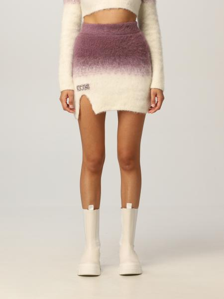 Gcds women: Skirt women Gcds
