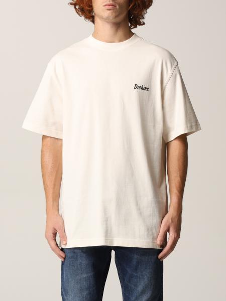 Dickies men: T-shirt men Dickies
