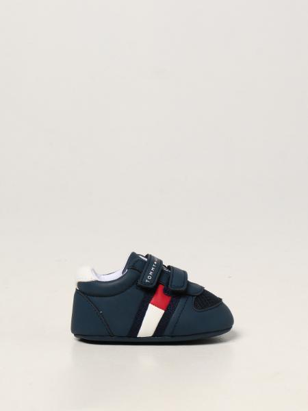 Shoes kids Tommy Hilfiger