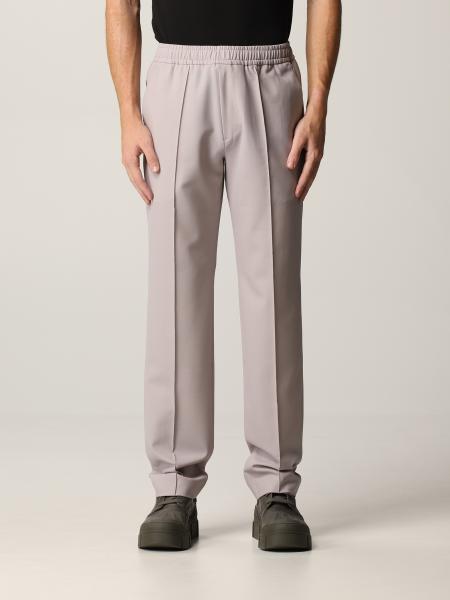 Pantalone uomo Axel Arigato