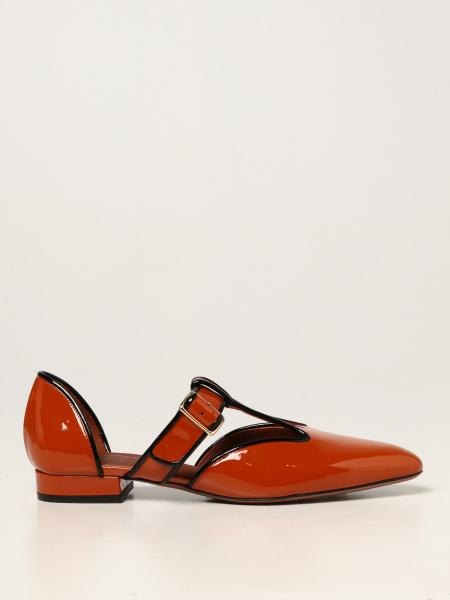 L'autre Chose für Damen: Schuhe damen L'autre Chose