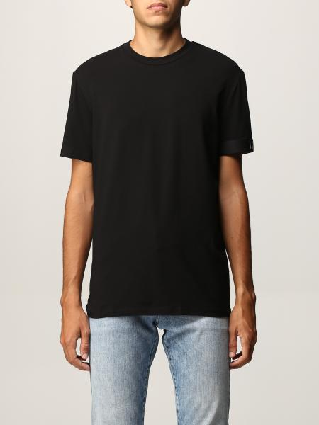 Dsquared2 homme: Pull homme Dsquared2
