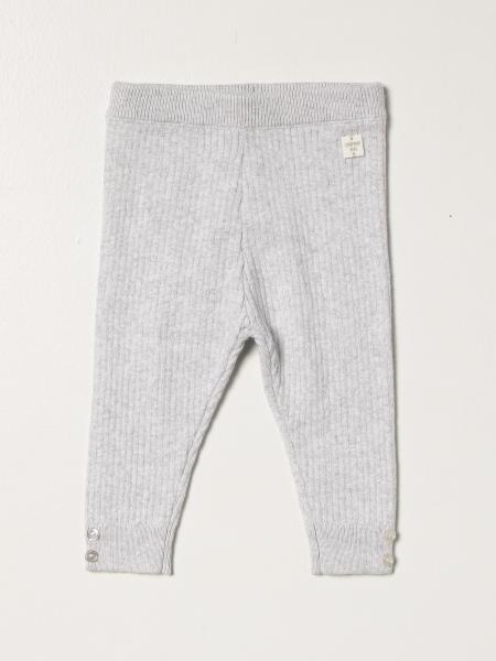 Trousers kids CarrÉment Beau