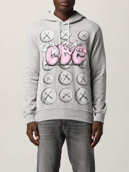 Comme Des Garcons men: Sweater men Comme Des GarÇons Shirt