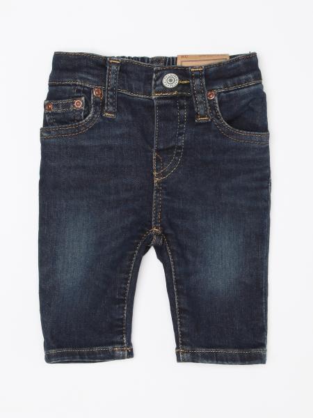 Jeans kinder Polo Ralph Lauren