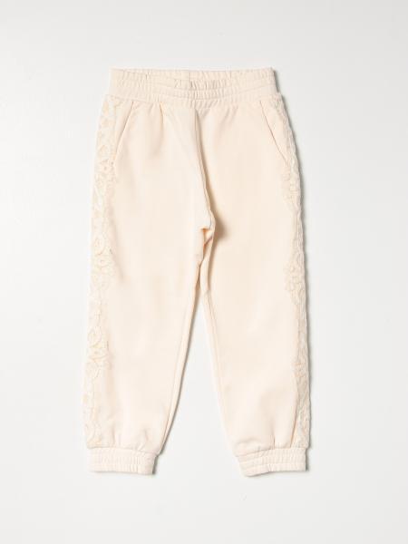 Pantalone bambino Ermanno Scervino