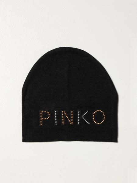 Chapeau fille enfant Pinko