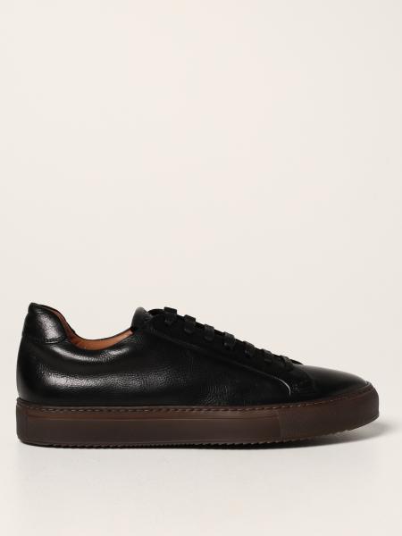 Zapatos hombre Doucal's