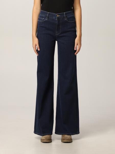 Frame für Damen: Jeans damen Frame