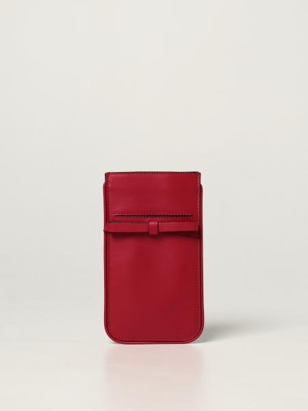 Red(V): Case women Red(v)