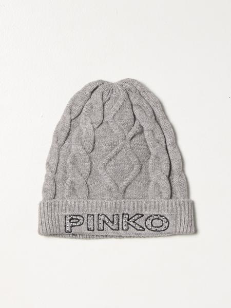Chaussettes femme Pinko
