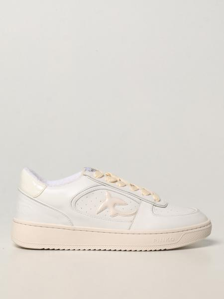 Sneakers damen Pinko