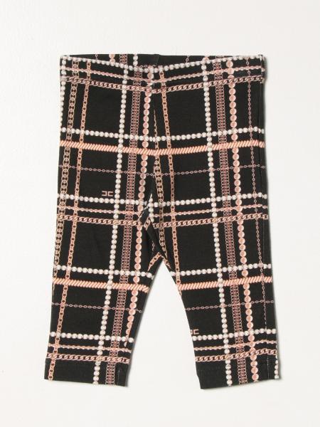 Elisabetta Franchi: Pantalone bambino Elisabetta Franchi