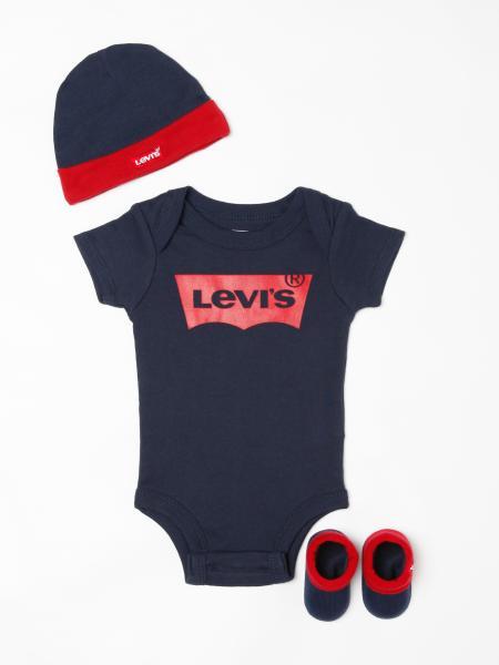 Pack kids Levi's