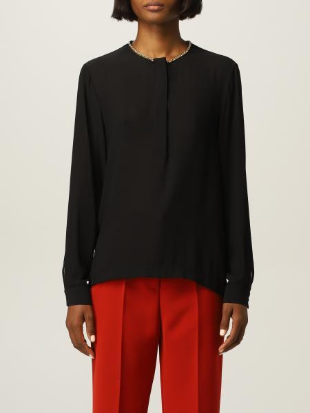 Kaos: Camisa mujer Kaos