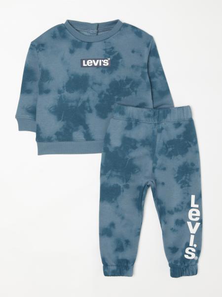Levi's: 套装 儿童 Levi's