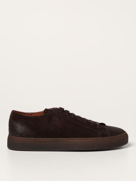 Doucal's: Baskets homme Doucal's