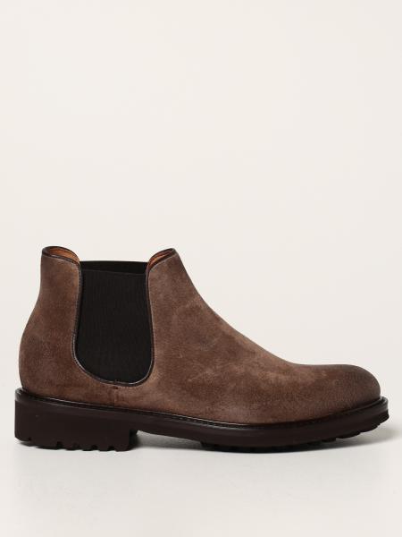 Doucal's: Desert boots homme Doucal's